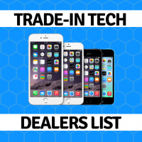 Verified Wholesalers List