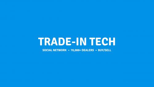 Copy of Copy of Trade-In Tech (1)