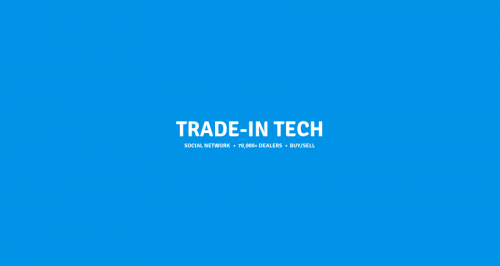 Copy of Trade-In Tech (4)