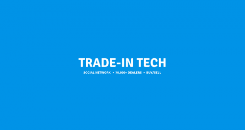 Copy of Trade-In Tech (3)