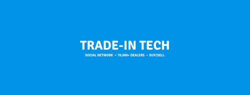 Copy of Trade-In Tech (2)