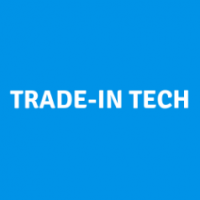 Trade-In Tech
