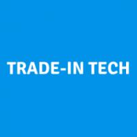 Trade-In Tech